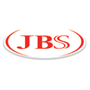 JBS Australia Pty Limited
