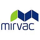 Mirvac Group