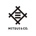 Mitsui & Co. (Australia) Ltd