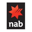 National Australia Bank Limited