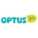 SingTel Optus Pty Limited