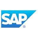 SAP Australia and New Zealand