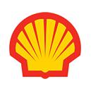 Shell Australia Limited