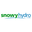 Snowy Hydro