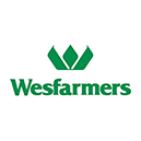 Wesfarmers Limited