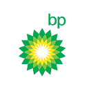 BP Australasia