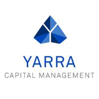 Yarra Capital Management