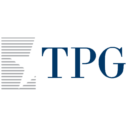 TPG Captial
