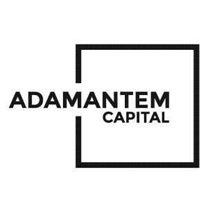 Adamantem Capital