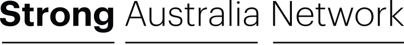 Strong Australia Network