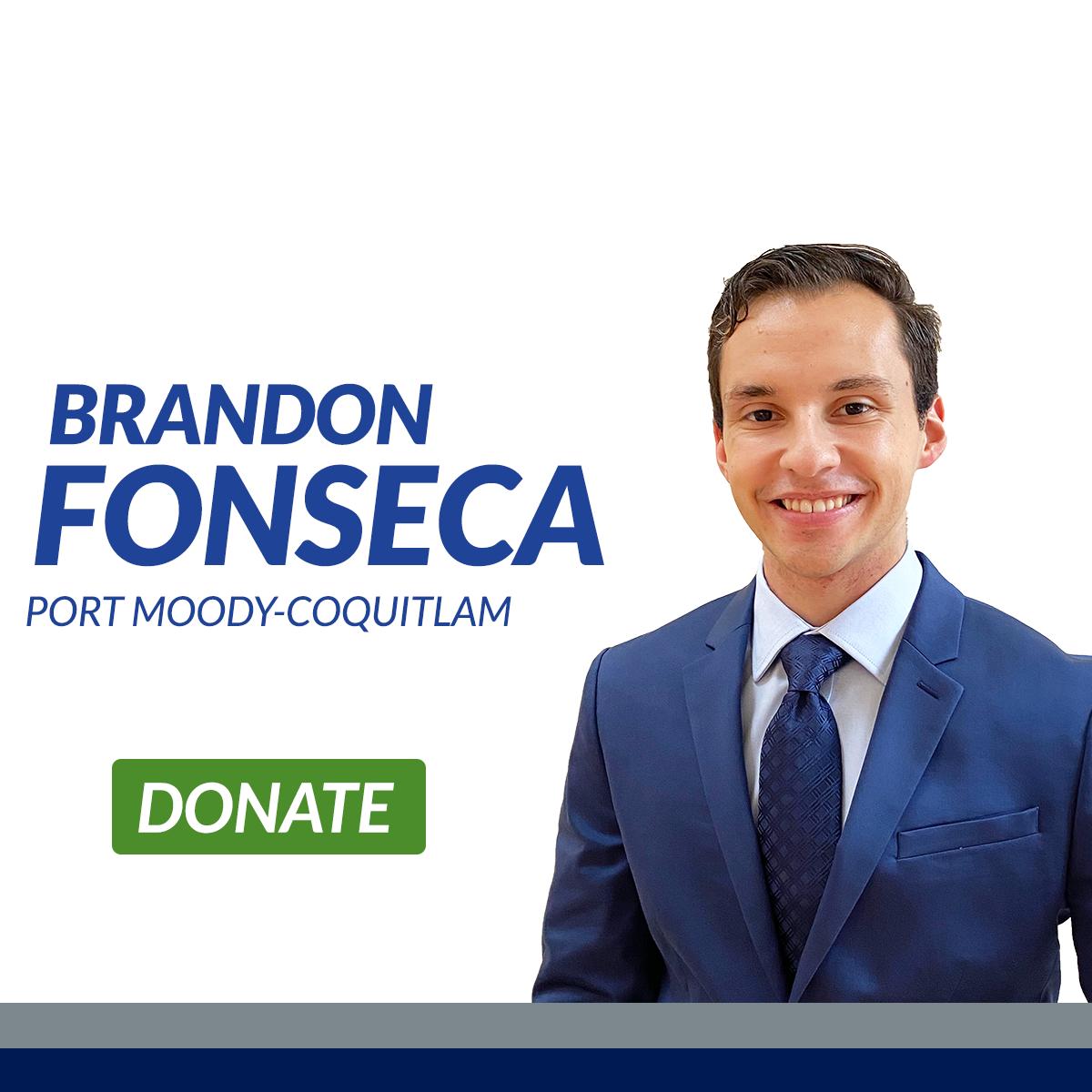 Web_-_B_Fonseca.png