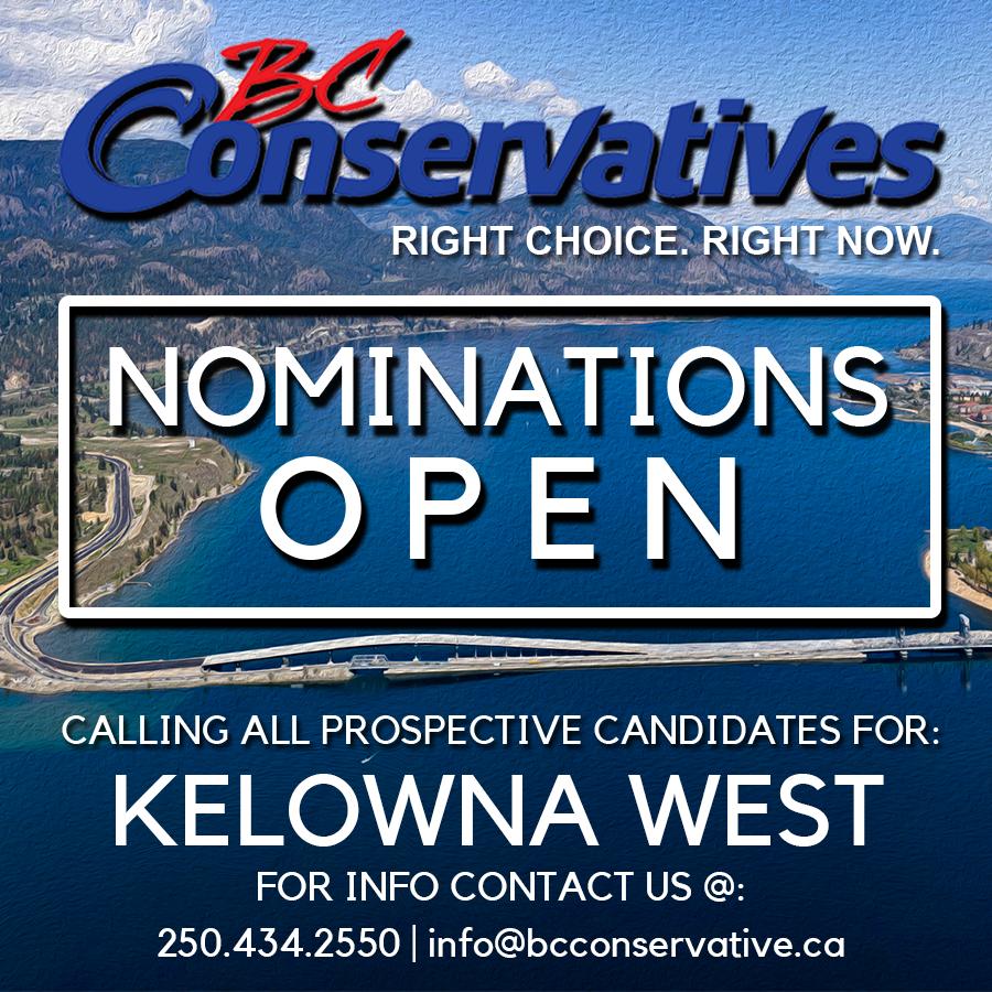 Kelowna_West_Nomination.png
