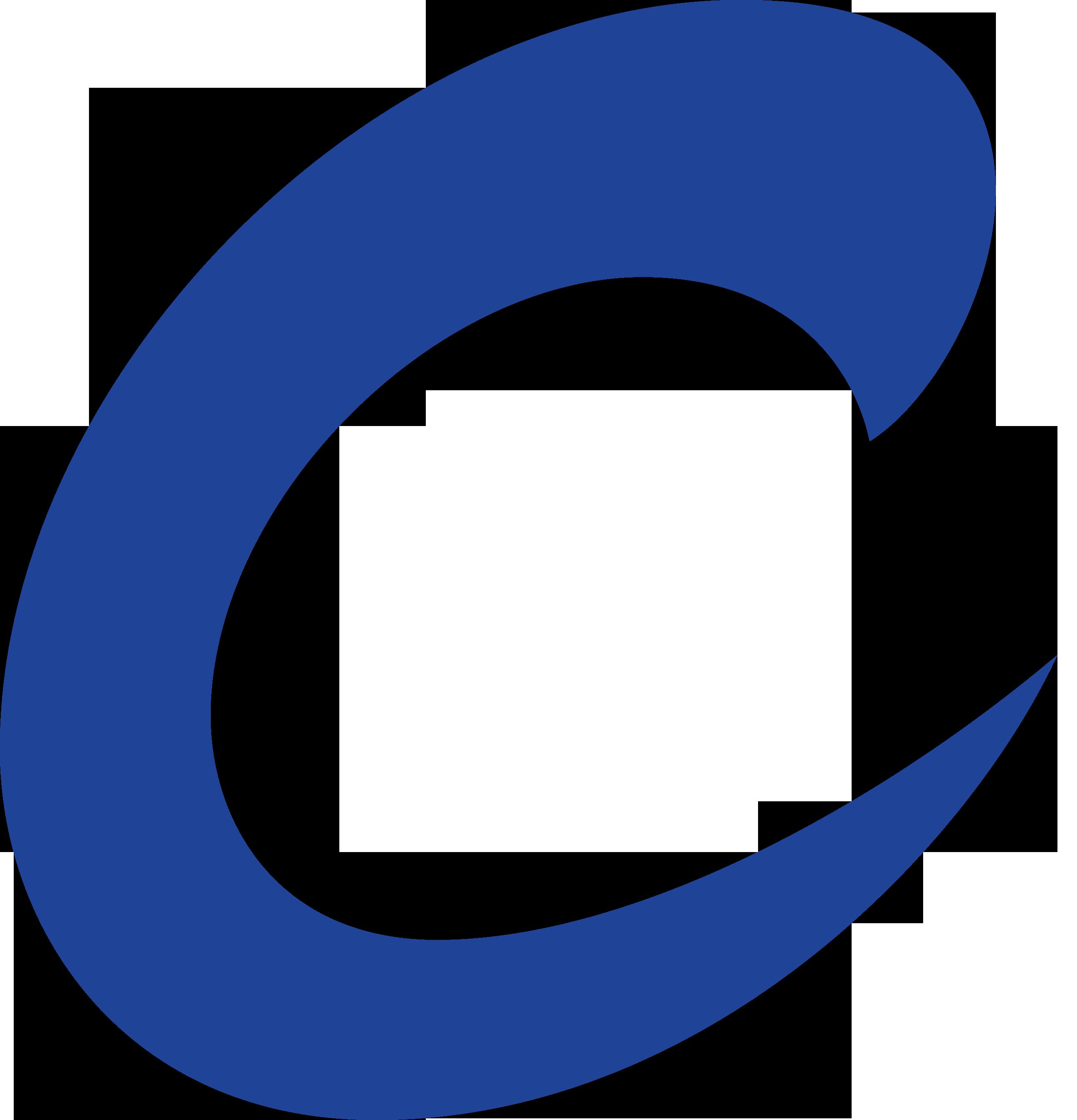 bcconservatives.net favicon