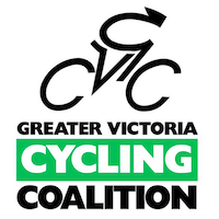 Greater Victoria Cycling Coalition