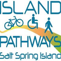 Island Pathways