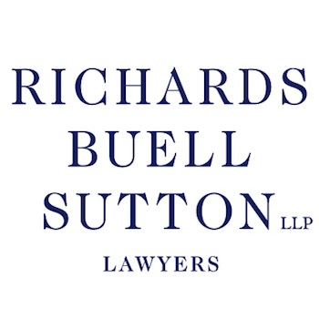 Richards Buell Sutton