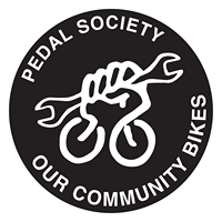 Pedal Society