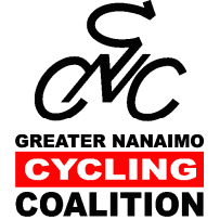 Greater Nanaimo Cycling Coalition