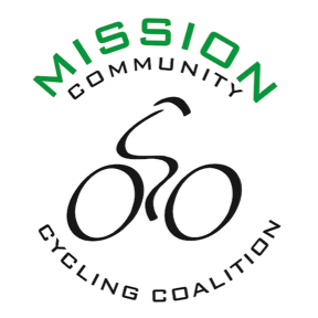 Mission Community Cycling Coalition (M3C)