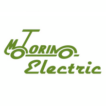 Motorino Electric Cycles