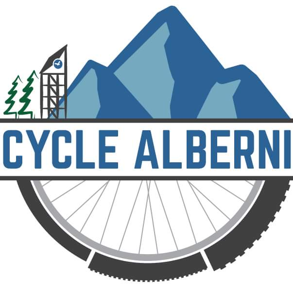 Cycle Alberni