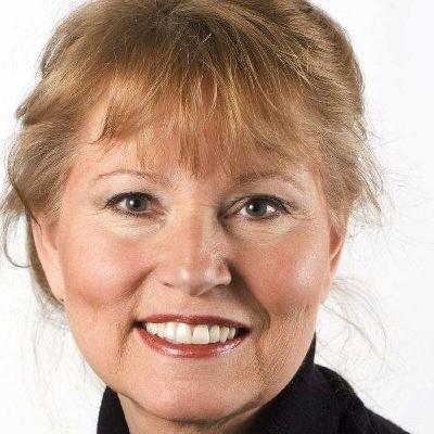 Profile picture for Alana DeLong