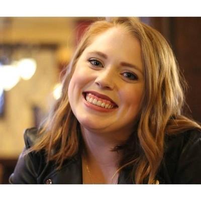 Profile picture for Delaney Sullivan