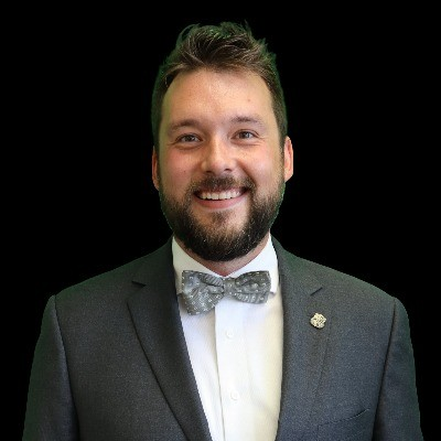 Profile picture for Jonathan Bilodeau