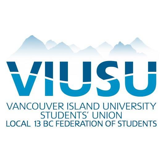 Vancouver Island University Students' Union