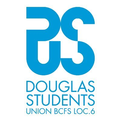 Douglas Students' Union