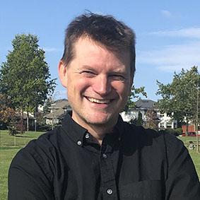 Erik Minty