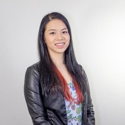 Profile picture for June Liu