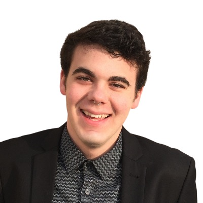 Profile picture for Austin Mullins