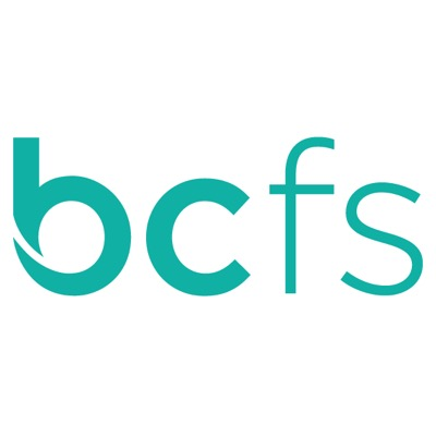 BC Federation of Students