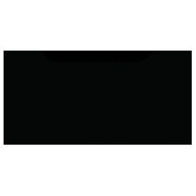 Justice Institute Students' Union