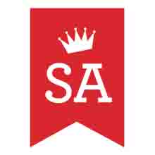 Profile picture for The King's University Students' Association