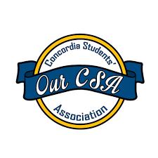 Profile picture for Concordia Students' Association