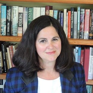 Roxanne Helme