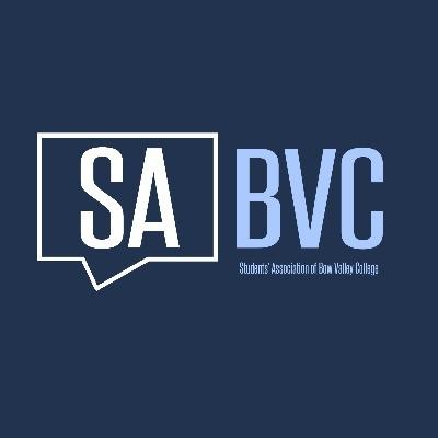 Profile picture for Sabvc Sabvc
