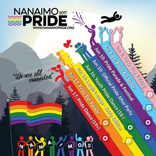 Nanaimo_Pride_2017_flyer.png