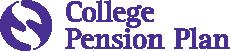 College Pension Plan