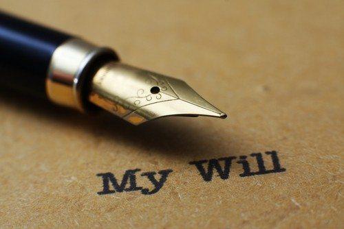 wills.jpg