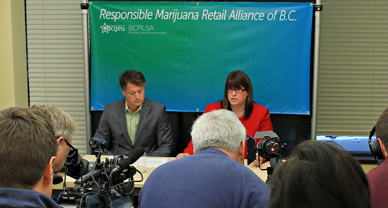 Responsible_Marijuana_Press_Conf_-_web.jpg