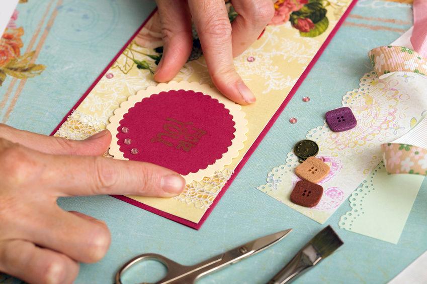 card_making.jpg