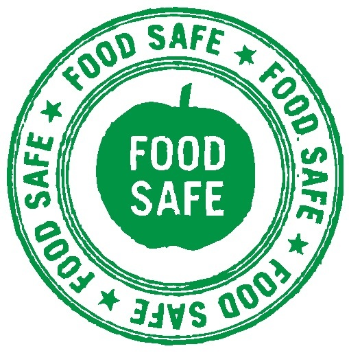 Safe Food For Canada Act