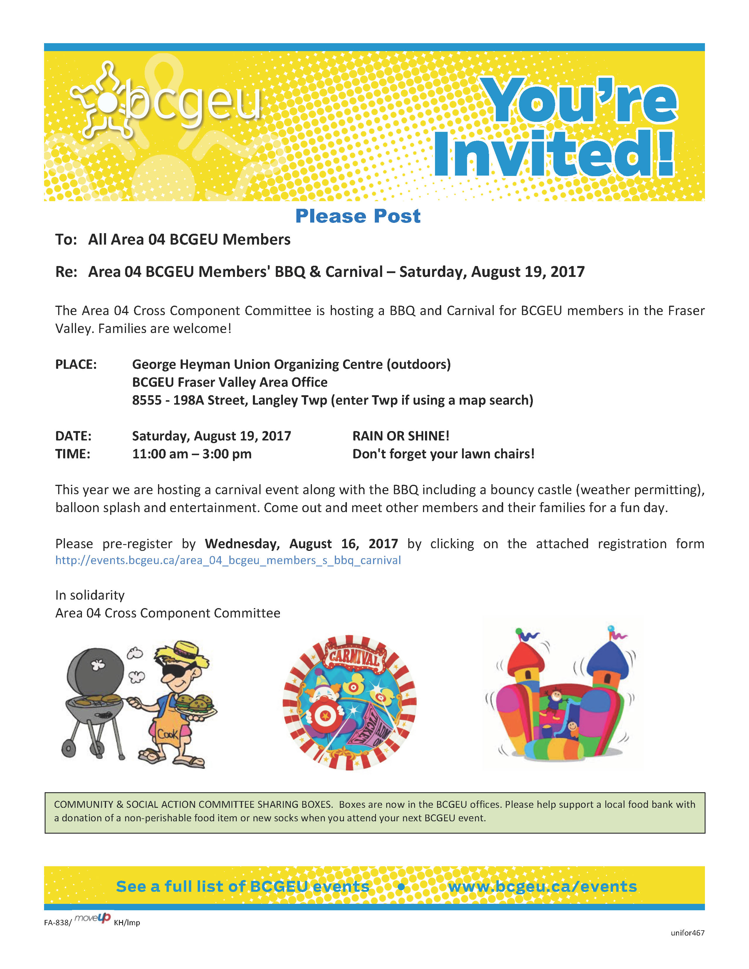 bbq_invite_2017.jpg