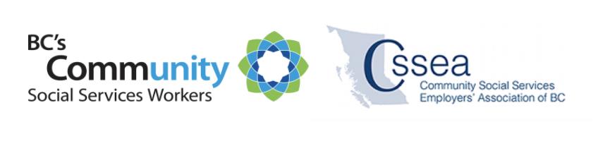 2-logos.png