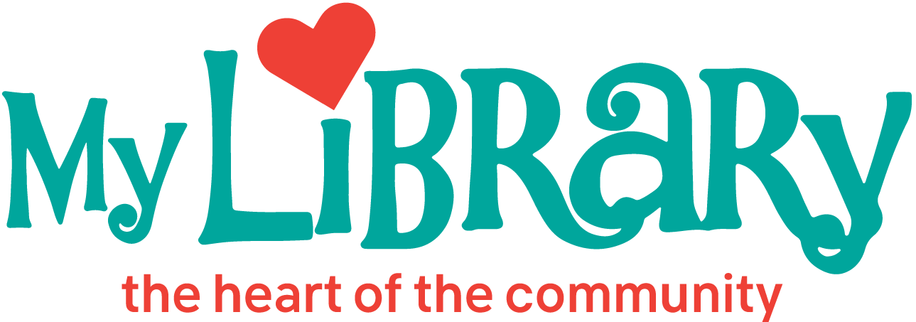My-Library-logo.png