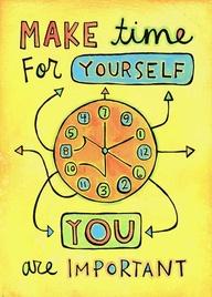 self_care.jpg