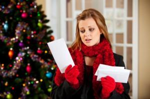 holiday-debt.jpg